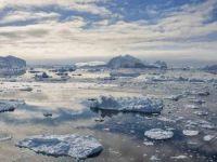 Temperatura Pamantului ar putea creste cu peste 4 grade Celsius pana in 2100