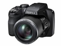 Fujifilm lanseaza la CES camerele foto cu super zoom si rezistente la ploaie