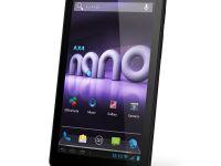 Allview lanseaza AX4 Nano, o tableta de 7 inch cu procesor dual-core si pret mic