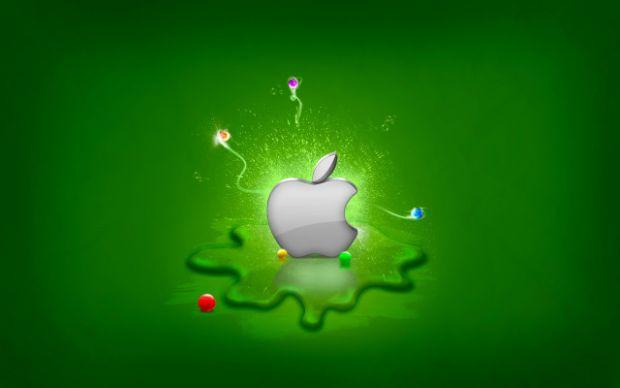 Apple a pus ochii pe o firma romaneasca. Compania este urmarita atent de americani