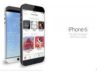 O presupusa carcasa de iPhone 6 a aparut in presa chineza