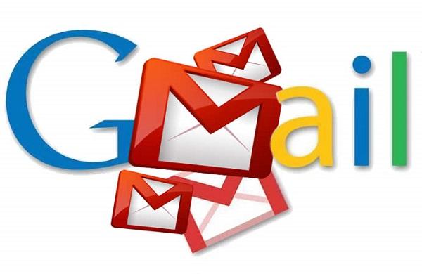 Daca ai Gmail, le poti da mailuri prietenilor chiar daca nu le stii adresa de mail