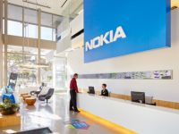 Nokia Normandy, un telefon cu Android, se va lansa luna viitoare. Cum arata