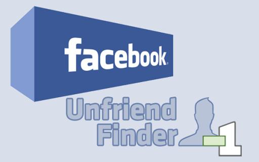 Prietenii de pe Facebook te sterg din lista lor? O aplicatie te avertizeaza