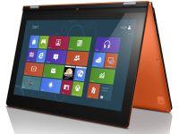 Lenovo, lider pe piata PC-urilor si in ultima parte a anului 2013