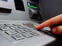Pericolul din spatele bancomatelor! 95% dintre ele inca mai folosesc Windows XP