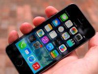 iPhone 6 cu ecran de 4,7 inch s-ar putea lansa mult mai repede decat se anticipa