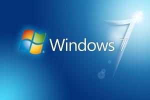 HP vinde iar calculatoare cu Windows 7 la cererea publicului