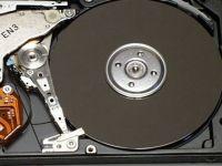 Cele mai bune hard diskuri de pe piata. Firmele in care merita sa ai incredere