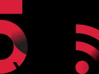 Download cu viteza mai mare de 1Gb/sec? Investitie record pentru dezvoltarea tehnologiei 5G. Anuntul facut astazi: