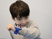 Kidizoom, smartwatch-ul pentru copii