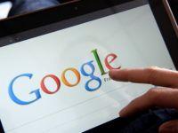 Cea mai mare achizitie facuta vreodata de Google in Europa. Afacerea pentru care americanii au platit 360 mil. dolari