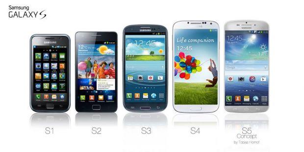 Samsung Galaxy S5. Ce spun acum zvonurile Samsung-galaxy-s5-specificatiile-vor-fi-la-superlativ-dar-nu-vor-iesi-din-tipar-ce-spun-acum-zvonurile_size1