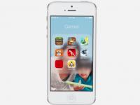 5 lucruri mai putin stiute despre iPhone. Iti mai doresti acum acest telefon? VIDEO