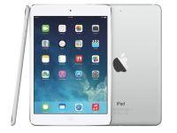 iPad conduce topul gadgeturilor care se strica cel mai repede. Pe ce loc e iPhone