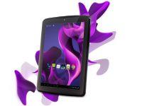 Enki 8. Prima tableta 3G a timisorenilor de la nJoy