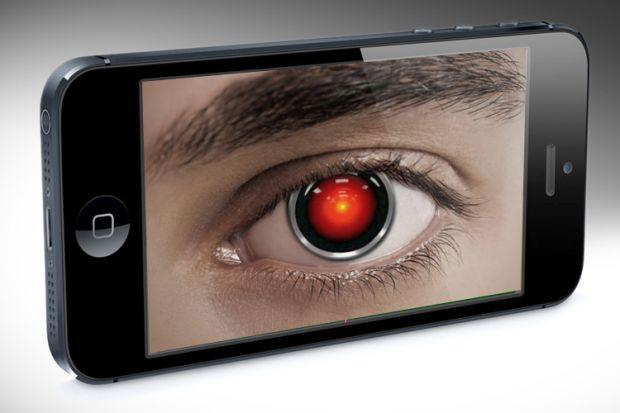 Esti spionat prin intermediul telefonului sau laptopului? Ce poti sa faci ca sa previi asta