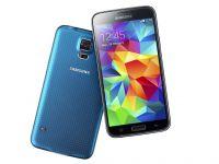 Samsung Galaxy S5 s-a lansat! Ecran de 5,1 inch, camera foto superba. Specificatii complete, GALERIE FOTO
