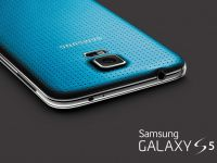 5 motive pentru care Samsung Galaxy S5 nu va fi un HIT