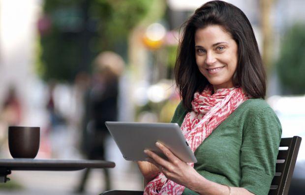 Cele mai bune tablete ieftine existente acum in Romania. Preturile sunt sub 1000 RON. GALERIE FOTO