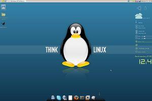 Curs de Linux de $2400, oferit acum gratuit de Linux Foundation. Se face online