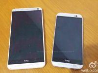 Urmasul lui HTC One, surprins in imagini extrem de clare