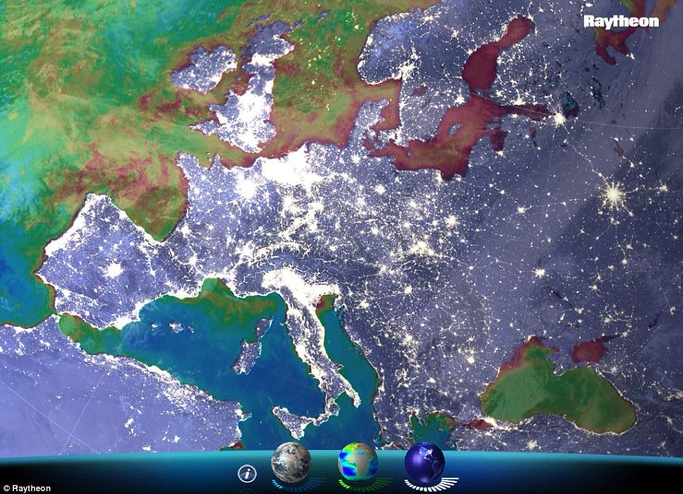 Aplicatia care pune la colt Google Earth  Aplicatia-care-pune-la-colt-google-earth_1