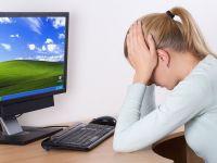Inca mai folosesti Windows XP? Uite cum sa ramai protejat dupa 8 aprilie!