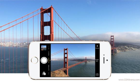 Veste dezamagitoare despre iPhone 6. Zvonul care ii deranjeaza pe fani