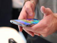 Samsung Galaxy S5, lansat in Romania cu mai mult fast decat la Barcelona. Preturile din tara noastra. GALERIE FOTO
