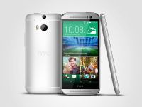 HTC One M8 vs. Galaxy S5 vs. Xperia Z2 vs. iPhone 5S. Care e smartphone-ul cu cele mai bune specificatii