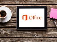 iLikeIT. Apple a lansat suita Office pentru iPad, contracost. George Buhnici prezinta alternativele sale, gratuite