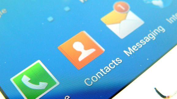 Care e smartphone-ul cu cel mai bun ecran de pe piata. Analiza riguroasa a unui cercetator