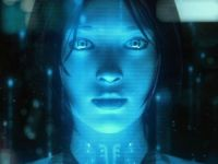 Ea e Cortana, un fel de Siri pentru Windows Phone