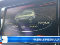 iLikeIT. Epoca smart car e aici. Tehnologia masinilor care se conduc singure ar putea salva milioane de vieti in fiecare an