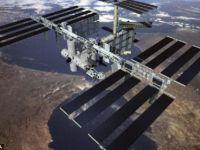 Statia Spatiala Internationala a evitat un impact precum cel din filmul  Gravity