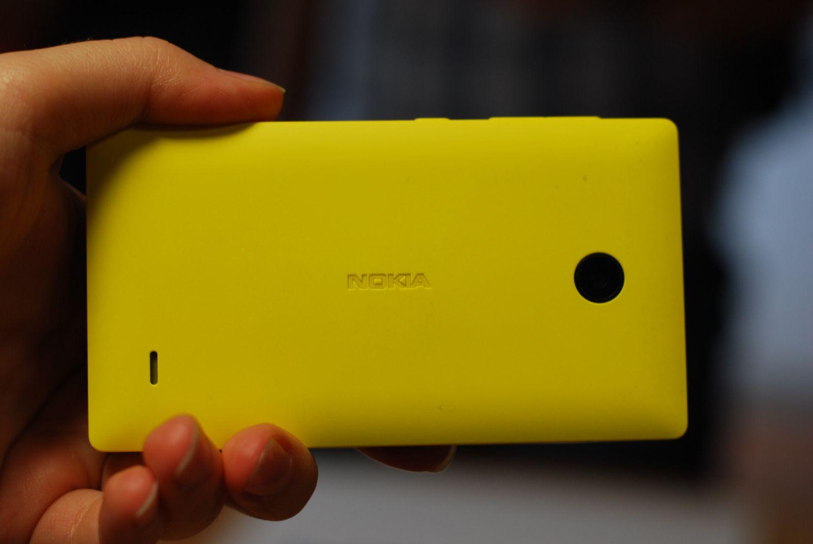 Nokia X Si Xl Acum In Romania Primele Cu Android Sunt Cyan
