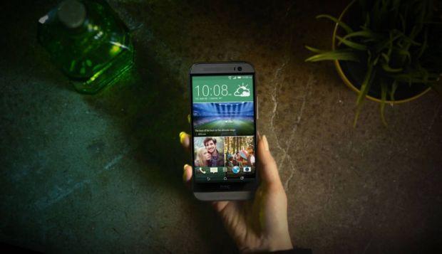 HTC One (M8) va avea o varianta mai ieftina