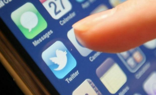 44% dintre detinatorii de conturi in reteaua Twitter n-au trimis niciun mesaj