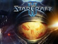 Un studiu pe jucatorii de Starcraft 2 arata la ce varsta incepe sa ne scada IQ-ul