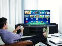 Vrei sa faci aplicatii pentru Smart TV-uri? In Bucuresti are loc un seminar pe 23 aprilie