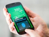 Samsung Galaxy S5. Senzorul de amprenta poate fi pacalit. Iata cum: VIDEO
