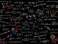 iLikeIT. Matematica cu gust de miere. Interviu cu Profu' Online, profesorul pasionat de albine, care preda gratuit matematica