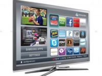 Smart TV-ul poate fi urmatoarea tinta pentru hackeri