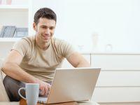 (P) Ce aduce nou Office 365 Personal, serviciu care te ajuta sa lucrezi de oriunde si pe orice dispozitiv