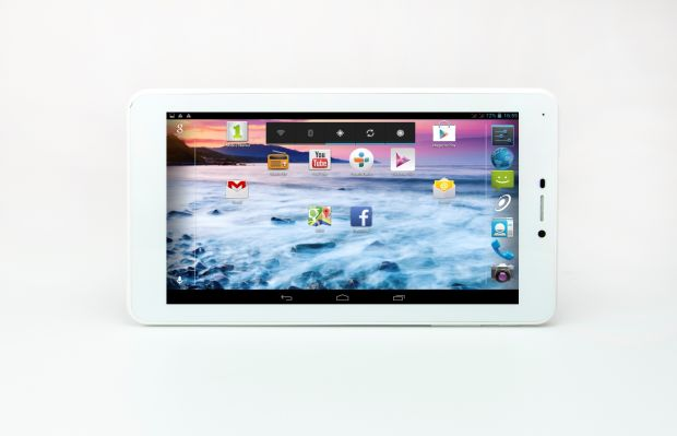 E-Boda Izzycomm Z77, o tableta de 7 inch la 399 lei