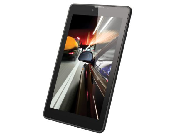 Evolio lanseaza Mondo HD, una dintre cele mai ieftine tablete de pe piata