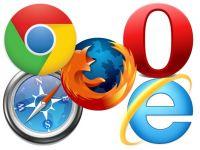 Problema mare de securitate la cel mai folosit browser din Romania si din lume! Toate versiunile recente sunt afectate