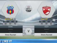 iLikeIT. Cum poti avea echipele din Romania in jocul FIFA 14