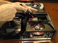 iLikeIT. Ce este un SteamBox - calculatorul  comprimat  de un utilizator care vrea performanta de top la pret mic